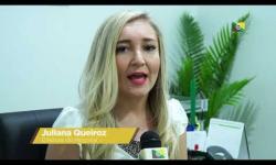 Novo aparelho de raio-x deve zerar filas exames em Canaã dos Carajás