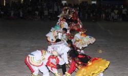 Confira os últimos momentos do 5º Festival da Cultura Nordestina
