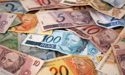 Comissão aprova salário mínimo de R$ 1.040 em 2020