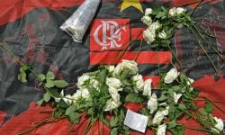 Seis meses após incêndio, bloqueio de bens do Flamengo aguarda decisão