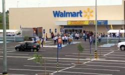Walmart vai passar a se chamar BIG no Brasil e prevê investimento de R$ 1,2 bi