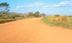 Prefeitura e governo do estado acertam convênio para início das obras da Transcarajás