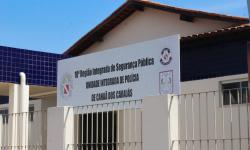 Canaã dos Carajás: jovem de 17 anos é morto a tiros em sua residência