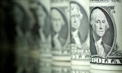 Dólar sobe e vai a R$ 4,15 com incertezas sobre guerra comercial