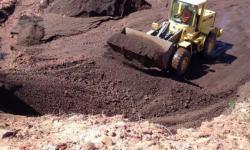 Fiscalização é intensificada em mineradoras clandestinas no sudeste do Pará
