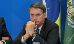 Governo altera regimento interno da Comissão de Mortos e desaparecidos; para ex-presidente do órgão, é o 'fim das atividades'