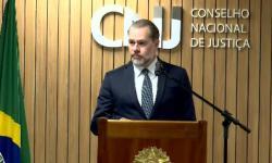 Toffoli adia o uso de juiz de garantias por 180 dias; Agressores de mulheres não terão magistrado