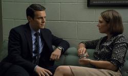 Netflix coloca série aclamada em hiato por tempo indeterminado