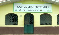 Parauapebas: nova eleição para conselheiros tutelares acontece em 16 de fevereiro