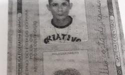 MISTÉRIO: Homem é encontrado morto com sinais de espancamento em Canaã dos Carajás