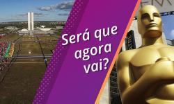 Agora vai? Após indicação do Brasil, relembre as 6 vezes em que país chegou mais perto do Oscar