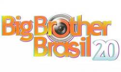 BBB 20: Confira a lista de participantes desta edição do reality