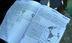 Sisu 2020: inscrições são abertas com prazo estendido; estudantes relataram lentidão em site
