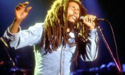 Bob Marley: Novo clipe de 'Redemption Song' celebra os 75 anos do cantor