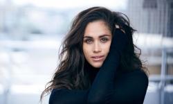 Meghan Markle pretende retomar carreira de atriz em filme de super-herói