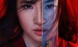 'Mulan' e filme de James Bond devem ter estreia adiada na China por causa do coronavírus