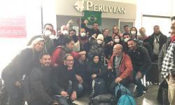 Peru permite retirada de brasileiros, mesmo com fronteiras fechadas por causa do coronavírus
