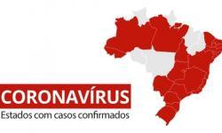 662 brasileiros retidos no Peru retornam ao país nesta sexta, informa Ministério do Turismo
