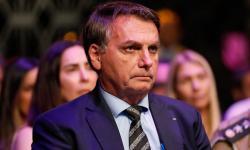 Pedido de socorro dos estados de R$ 15 bilhões chega em momento de relação estremecida com Bolsonaro