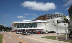 Governo do Pará anuncia pacote de medidas e determina fechamento de shoppings, bares e restaurantes