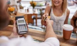 Medidas de Helder Barbalho para microempreendedores podem alcançar 200 mil