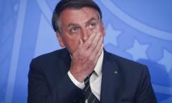 Bolsonaro diz que mandou revogar artigo de MP que permite suspensão de contrato de trabalho