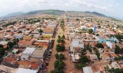 Descartado primeiro caso suspeito de coronavírus em Canaã dos Carajás