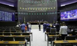 Coronavírus: Câmara aprova projeto que autoriza telemedicina durante pandemia