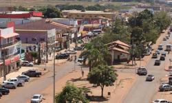 Comércio não essencial será fechado em Canaã dos Carajás
