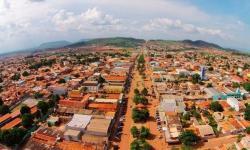Homem de 55 anos morre vítima do novo coronavírus em Canaã dos Carajás