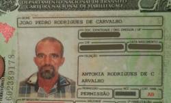 Em Canaã dos Carajás, dono de distribuidora é perseguido e assassinado