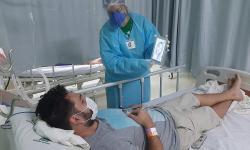 Gestão Hospitalar: os desafios na área da saúde em tempos de pandemia