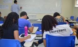 Unifesspa deve retomar matrículas de novos aprovados em Canaã até o fim deste mês