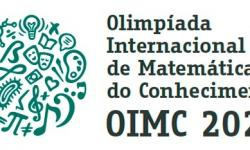 Alunos de Canaã dos Carajás participam de Olimpíada Internacional de Matemática