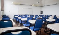 Em Canaã dos Carajás, Unifesspa lança edital com bolsas para alunos em projetos de extensão