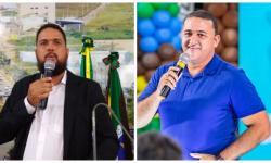 Em Canaã dos Carajás, operação do Gaeco investiga ex-presidentes do legislativo