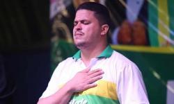 Candidato a prefeito sofre atentado a bala em Parauapebas