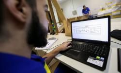 Inadimplência em cursos de graduação cresce no 1º semestre no país