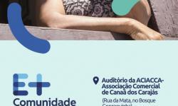 Canaã dos Carajás recebe ações de negociação da Equatorial Pará