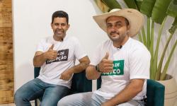 Em vídeo, Bolsonaro declara apoio a Arildo como prefeito de Canaã dos Carajás