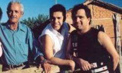 Francisco Camargo, pai de Zezé e Luciano, morre aos 83 anos em Goiânia