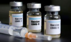Vacinação em Canaã: 40% dos profissionais de saúde serão imunizados em primeira etapa