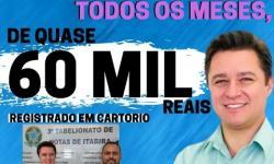 Conselho Administrativo da Vale: conheça Carlin Filho e Wemerson Reis