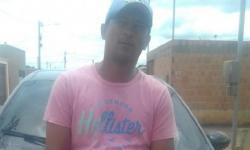 Motorista de aplicativo é assassinado em Canaã dos Carajás