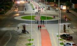 Enfrentamento à Covid: Prefeitura prorroga pagamento de IPTU e taxas e estende validade de alvarás
