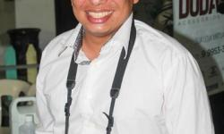 Covid-19 mata repórter Pedro Reis