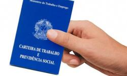 Confira as vagas de emprego desta quarta (12) em Canaã dos Carajás