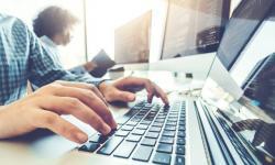Smartcity: Cadastro está aberto para levantar perfil de profissionais da tecnologia em Canaã