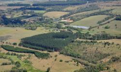 GeoPortal TerraClass apresenta dados de uso e cobertura da terra no Cerrado