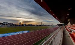 Atletismo: CBAt anuncia programa de torneio preparatório para Tóquio
